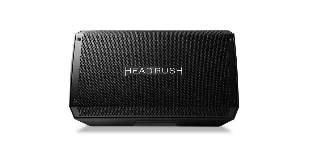 headrush frfr 112 monitor