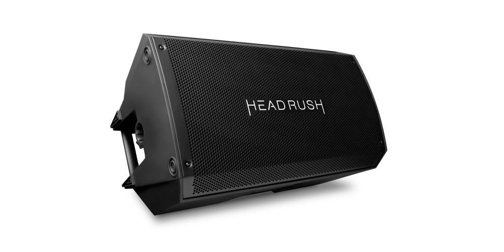 headrush frfr112 minitor activo