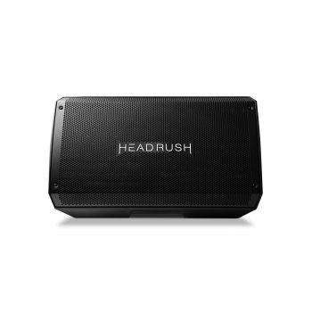HeadRush FRFR-112 Monitor
