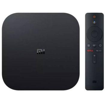 Xiaomi Mi TV BOX S Android Tv