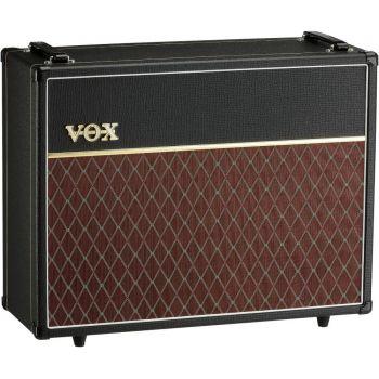 Vox V212C Pantalla Guitarra Eléctrica