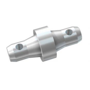 Beamz Psp-M2 Espaciador Macho 2cm 182371