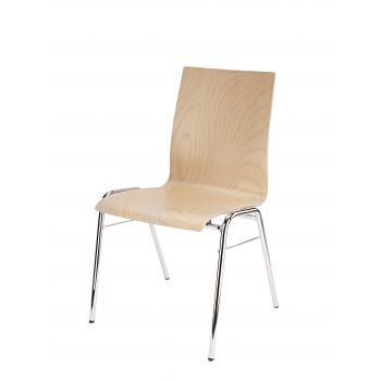 Konig & Meyer 13400 Silla Natural