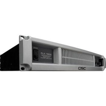 QSC PLX1802 Etapa de Potencia