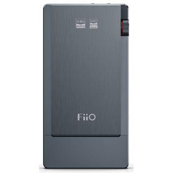FIIO Q5 S Portable USB DAC y Amplificador Auriculares Q-5S
