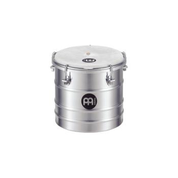 Meinl QW6 Cuica de Aluminio