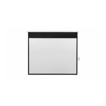 Fonestar PPEL-43150-FA Pantalla de Proyección Eléctrica