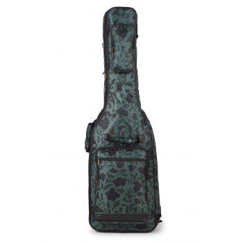 Rockbag Funda Deluxe Guitarra Eléctrica RB20505CFG