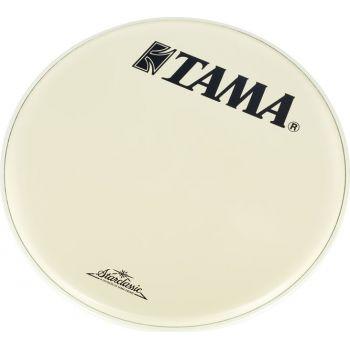 Tama CT18BMOT Parche Frontal para Bombo 18 Starclassic