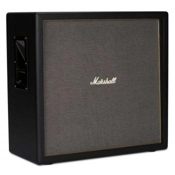 Marshall ORI412B Pantalla Para Guitarra Origin Recta Origin 4x12 240w