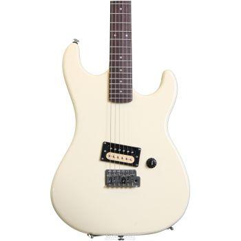 Kramer Baretta Special Vintage White Guitarra Eléctrica