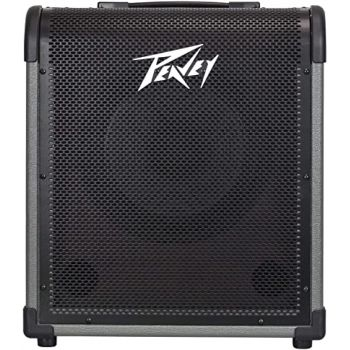 Peavey MAX 100 Amplificador para Bajo