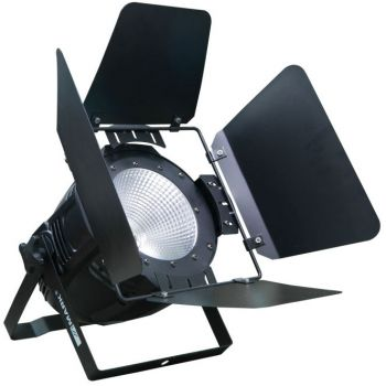 MARK Cob Spot 200 LW Proyector de Iluminación