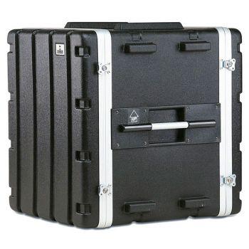Work Pro RC 520 12U Rack Estándar de 19 Pulgadas