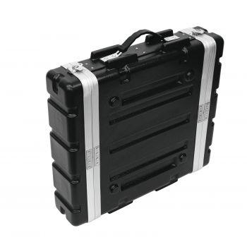 Roadinger Plastic Rack KR-19 2U