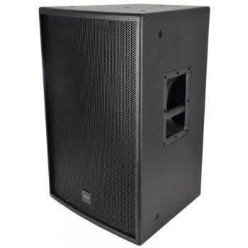 Citronic CS-1245B Caja Acústica Pasiva Madera 12