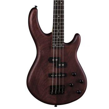 Dean Guitars Edge 1 PJ Vintage Mahogany. Bajo Eléctrico