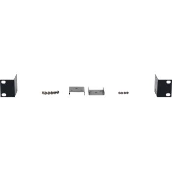 Electro-Voice RMD-300 Kit de Montaje en Rack Doble para Receptor r300