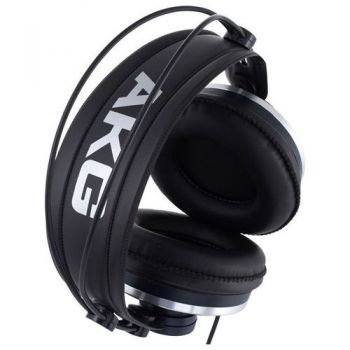AKG K271 MkII Auricular Profesional Studio