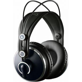 AKG K271 MkII Auricular Profesional Studio -