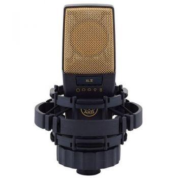 AKG C-414 XL II Microfono Estudio