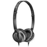AUDIO-TECHNICA ATH-ANC1 Auricular noise canceling