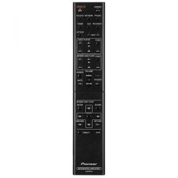 pioneer a 30 remote mando distancia