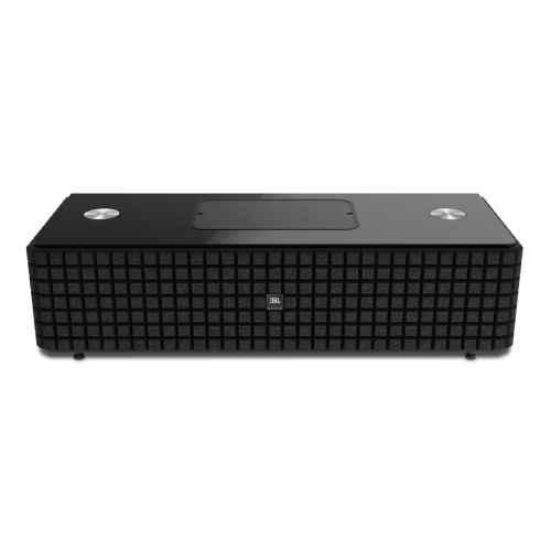 JBL L8 Altavoz para AirPlay, DLNA y Bluetooth