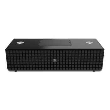 JBL L8 Altavoz para AirPlay, DLNA y Bluetooth