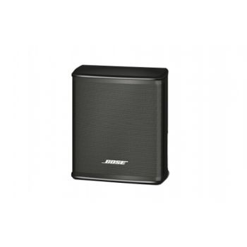 Bose Cubo Acoustimass 6 serieV y Acoustimass 3 serie V Unidad