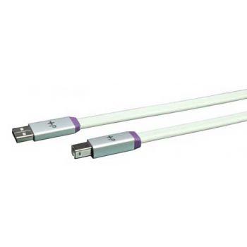 NEO D+ USB 2.0 Class S / 2.0m