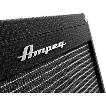 AMPEG PF-210HE Flip-Top 450W
