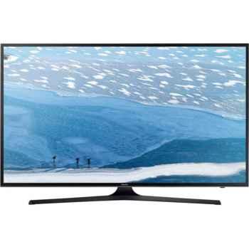 SAMSUNG UE55KU6000 Tv Led UHD 4K 55 Smart Tv