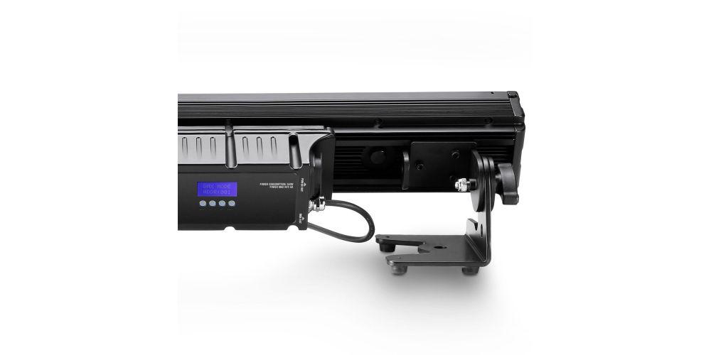 CAMEO PIXBAR 600 PRO IP65 Barra Led
