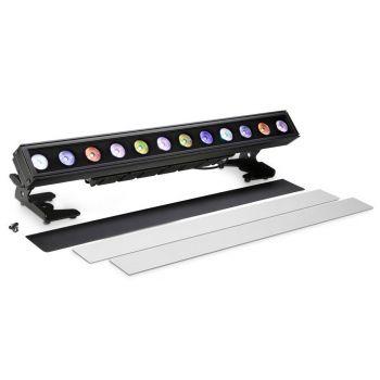 comprar barra led PIX BAR 600 PRO IP65
