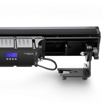 oferta barra led PIX BAR 600 PRO IP65