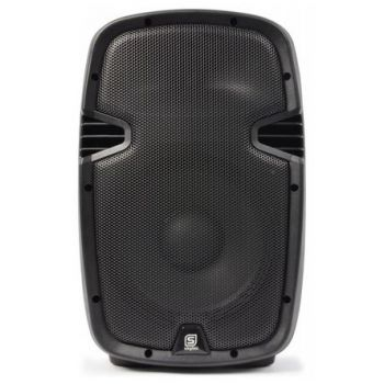 SkyTec SPJ-1000ABT MP3 178041