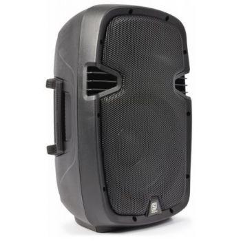 Vonyx SPJ-1000ABT MP3 178041 By SkyTec