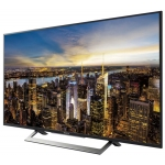 "SONY KD49XD8305C BAEP UHD 49"" Android Tv"