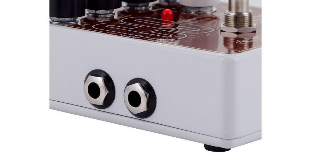 electro harmonix c9 6
