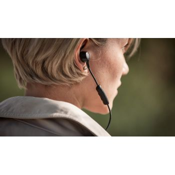 Bose SoundSport Wireless Pulse Auriculares Bluetooth