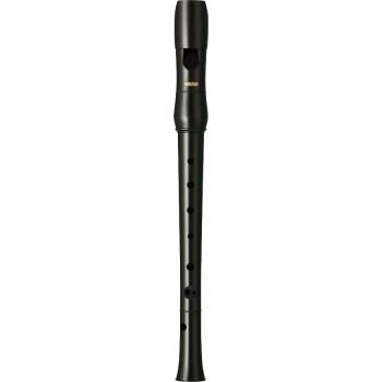 YAMAHA YRN-22B Flauta Dulce