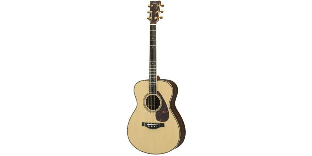 Comprar Yamaha LS56 Custom ARE