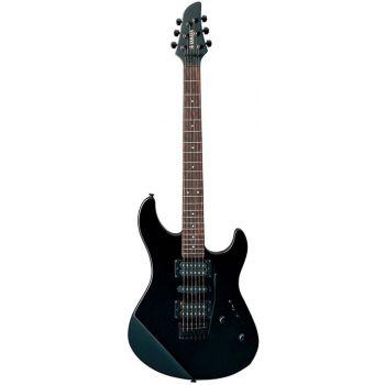 Yamaha RGX121Z Guitarra Electrica