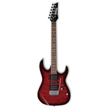 Ibanez GRX70QA-TRB Guitarra Electrica