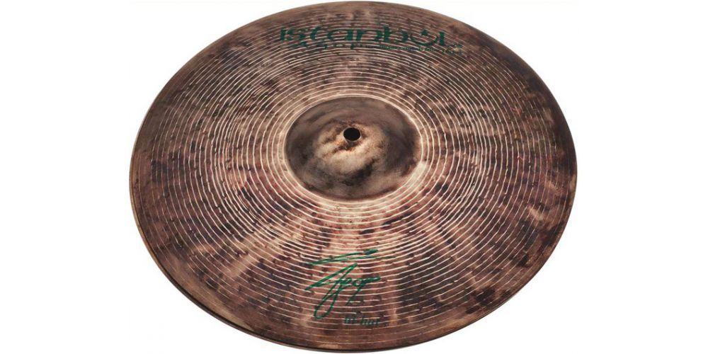 Comprar Istanbul 14 Signature Agop Hi Hat