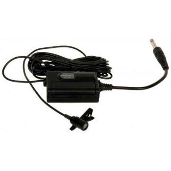 LTC ECM1000 Microfono de Corbata