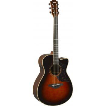 Yamaha AC3R ARE TBS Guitarra Electroacustica