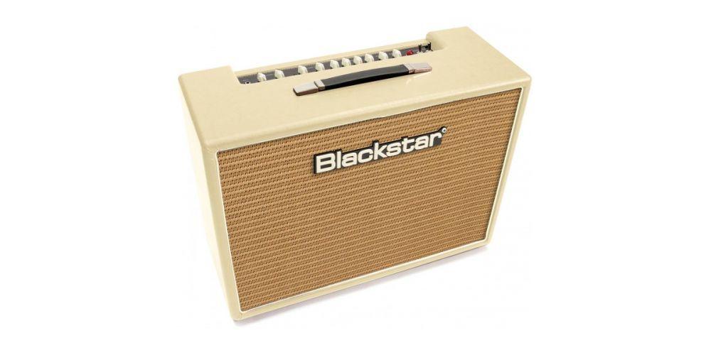 blackstar artist 15 blonde