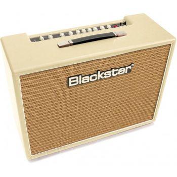 BLACKSTAR ARTIST 15 Blonde Amplificador Combo